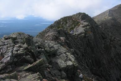 Mont_Katahdin_2