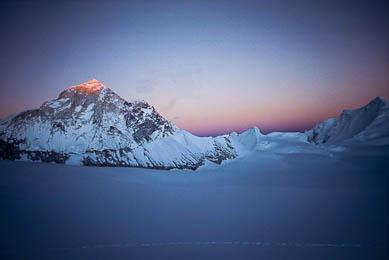 Everest_01