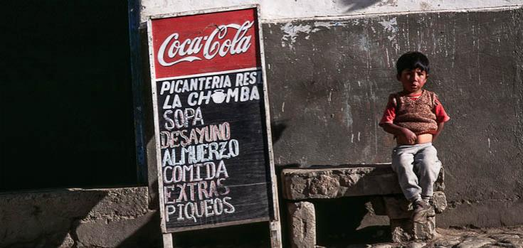 © Trek incontournable Machu Picchu Pérou