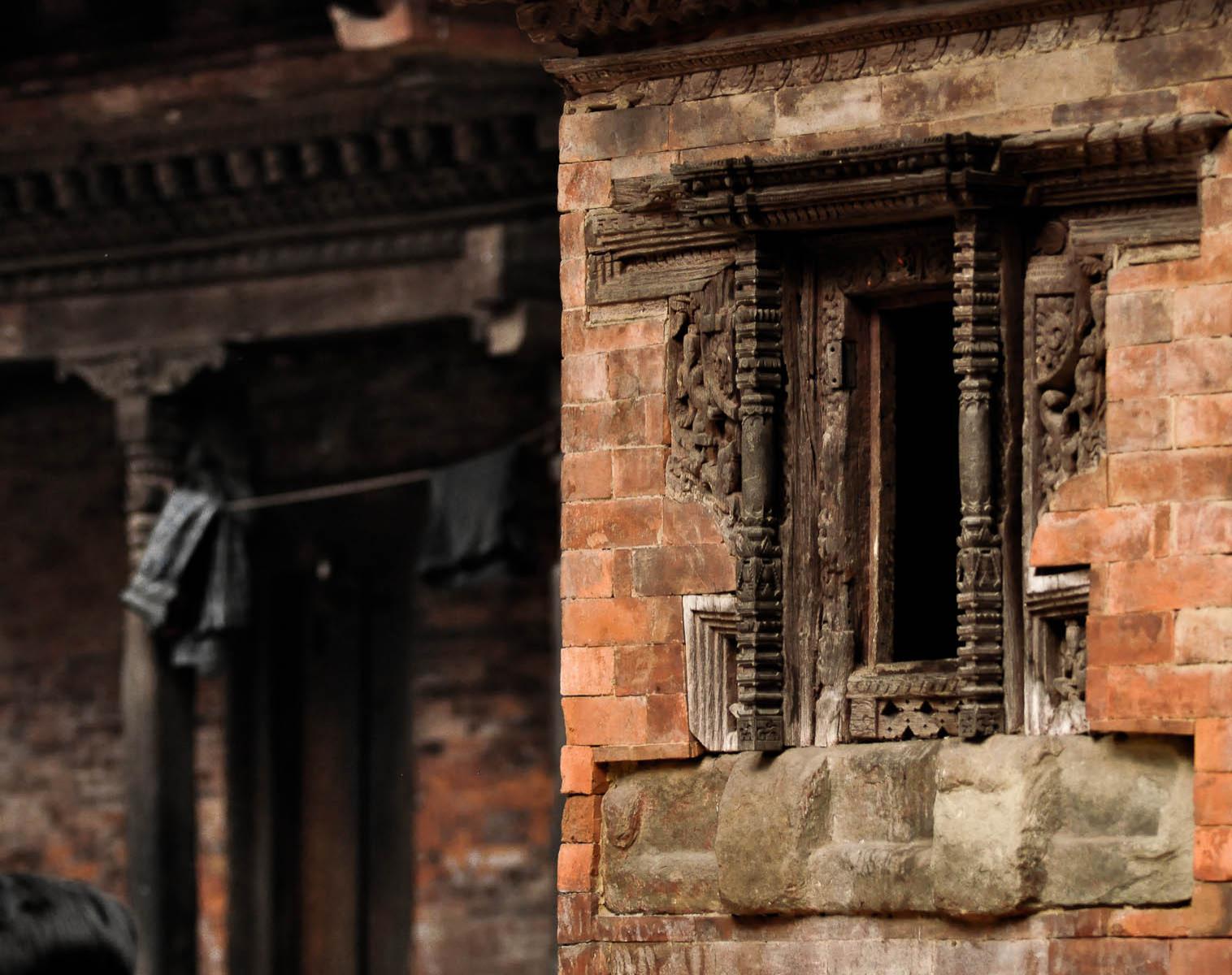 Népal  Royaumes et villages de la vallée de Katmandou    Découverte & Balade Trek & Randonnée