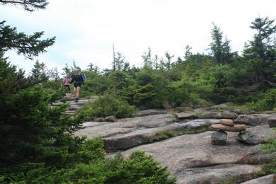 Marches_naturelles_Acadia