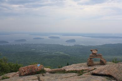 Panorama_Acadia_3