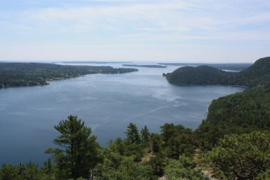 Panorama_Acadia_1
