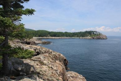 Panorama_Acadia_2