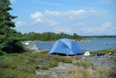 Campement_Baie